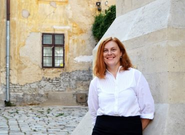 V. Valašteková: Ak rodina dá seniora do domova, neznamená, že sa nestará